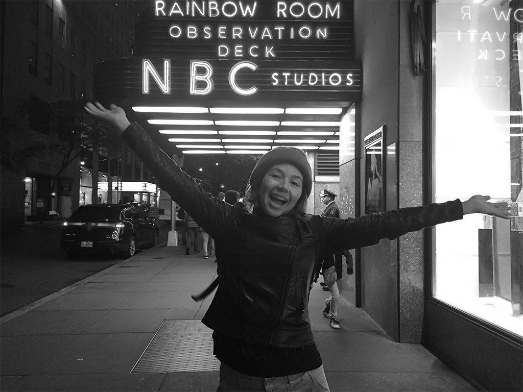 SNL_Monica
