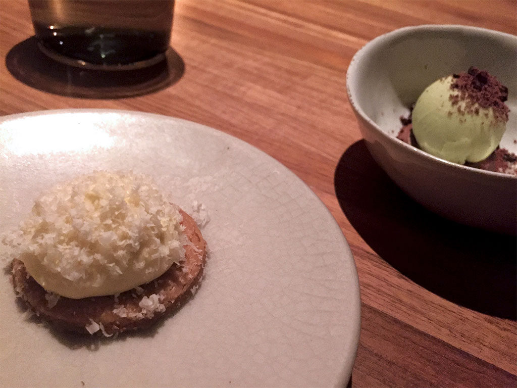 Pujol_Dessert